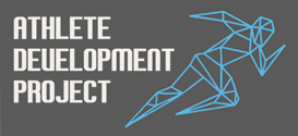 Athlete Development Project Logo