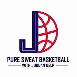 Pure Sweat Basketball